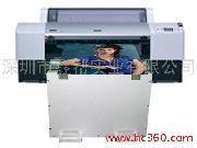 多功能錢包皮革料打印機
