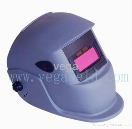 auto darkening welding helmet 1