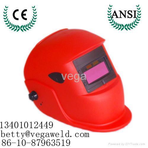 auto darkening welding helmet 5