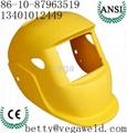 auto darkening welding mask   2