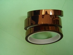 雙面膠帶系列-水性雙面膠