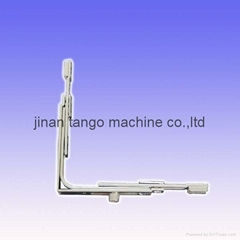 PVC Tilt &Turn Window Hardware