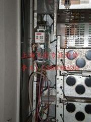 6se70 西门子变频器维修