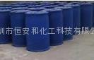 深圳防白水