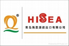 Qingdao Hisea Imp. & Exp. Co.,Ltd.