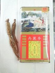 Korea Ginseng
