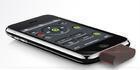iphone底座遥控器方案