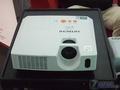 日立 投影機 HCP-2600X