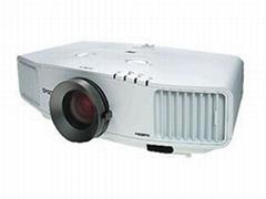 愛普生 投影機 EB-G5100
