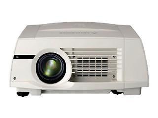三菱 投影機 LX-7800LS     1