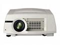 三菱 投影機 LX-7850LS 1