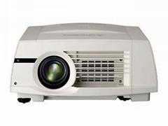 三菱 投影機 LX-7850LS