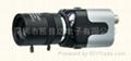 高清晰SONY彩色微型槍機攝像
