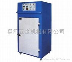 工业烤箱焗炉