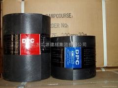LDPE Building waterproof membrane