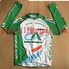 Cycling Jerseys 4