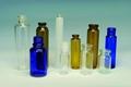 Glass bottles  1