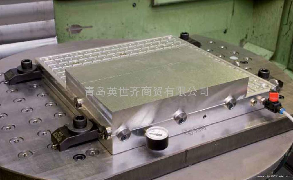 机械五金 气动元件图片