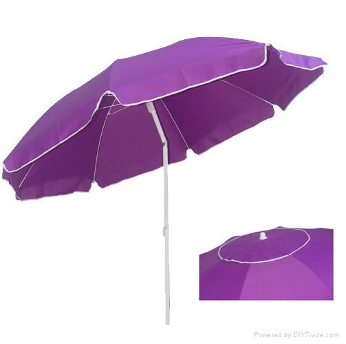 Beach Umbrellas | Beach Umbrella | Folding Beach Umbrellas | Free Ship
