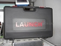 X431 Master   Auto Diagnostic Tool Original Launch  5