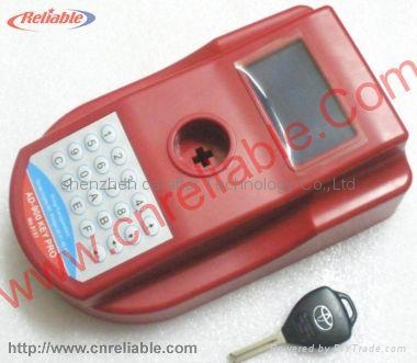 AD900 Key Programmer lower price  1