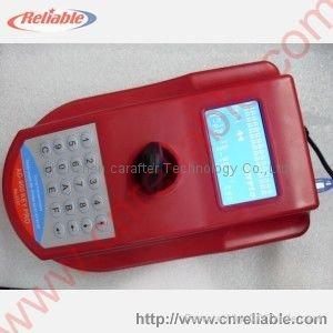 AD900 Key Programmer lower price  2