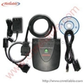 Honda Diagnostic Scanner  HDS