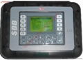 Silca SBB Key Programmer Newest 2010