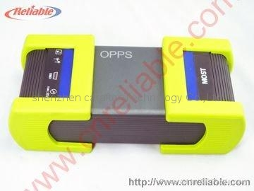 BMW OPPS Auto Diagnostic Tool  3