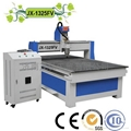 Jiaxin Woodworking Cabinet Making CNC Router Machine  (JX-1325)