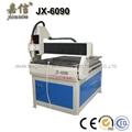 Jiaxin HSD Small CNC Wood Engraver Machine (JX-6090)