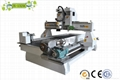 JIAXIN CNC Router  CNC Engraving Machine(JX-1530)