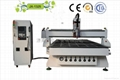 Jiaxin Wood CNC Cutting Router Machine Suppler (JX-1325)