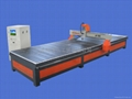 Large Working Area CNC Router (JX-1860)