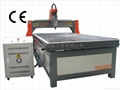 JIAXIN CNC Router Machine(JX-1325)