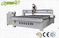 Jiaxin 2030 Larger table cnc router machine (JX-3020F)
