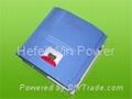 Wind-Solar Hybrid Controller(WWS10-24)