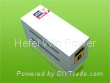 1kw 48v solar charge controller with inverter