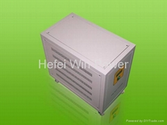 5kva 48V three phase inverter
