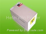 2kVA 48V off-grid single-phase sine wave inverter