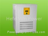 10kVA 120V off-grid single-phase sine wave inverter