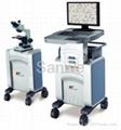 SW-3700 Sperm Collector and Analyzer