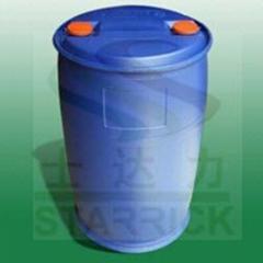 氨基硅乳柔軟劑