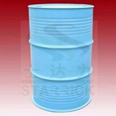 親水性硅油