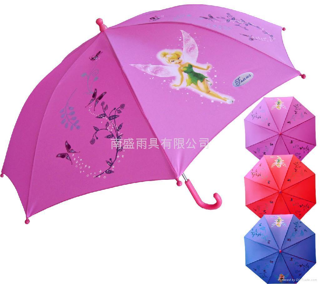 China umbrella manufacturer and custom umbrellas wholesaler