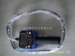 ME818 B Video Borescope