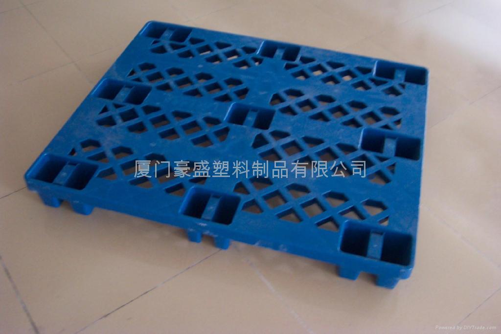 塑料托盤 1