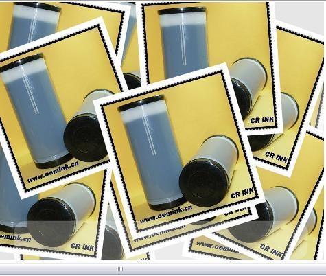 山口小夜子_RA 一體化速印機版紙 速印機油墨 理想Riso 蠟紙 - 北京市 - 生產商 ...