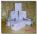 Black inks ,CP6301C Digital Duplicator Ink Manufacturers