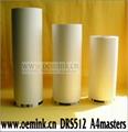 DUPLO DS04L ink DS04LH ink DS14L ink 1000ml DP-S520/DP-550/DP-620/DP-650/DP-820/